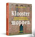 Houting, Edward, Vrijer, Hans - Kloostermoppen