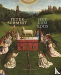 Schmidt, Peter - Het Lam Gods