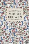 Bauer, Raoul - De geniale mislukking van de middeleeuwen