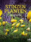 - Stinzenplanten in Fryslân