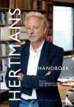 - Hertmans Handboek
