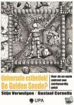 Verwulgen, Stijn, Cornelis, Gustaaf - Universele esthethiek! De gulden snede?