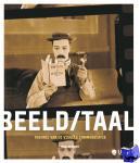 Bekaert, Marc - Beeld/taal