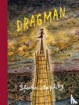 Appleby, Steven - Dragman
