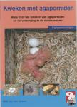 Abeele, Diederik van den, Hannes, J. - Over Dieren Kweken met agaporniden