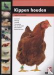- Over Dieren Kippen houden