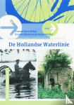 Koen, D. - De Hollandse Waterlinie