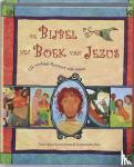 Lloyd-Jones, S. - De Bijbel het boek van Jezus