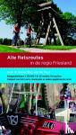 \' . htmlentities(Sneep, Ruth W., Post, Bas van der) . ' - ' . htmlentities() . '