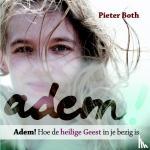 Both, Pieter - Adem!