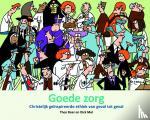 Boer, Theo, Mul, Dick - Goede zorg