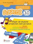 Visual Steps, Studio - Scratch 3.0