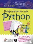 Briggs, Jason R. - Programmeren met Python