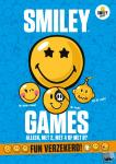 Smiley - Smiley Games