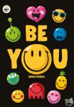 Smiley - Be You