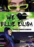 - We love Billie Eilish