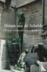 Thys, K. - Hiram aan de Schelde