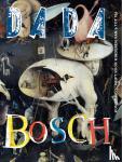 - Dada-reeks DADA Jheronimus Bosch