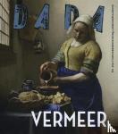 Goes, Mia - DADA Vermeer