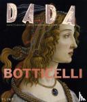 - Plint DADA 106 Botticelli