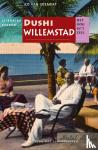 Geemert, Ko van, Brokken, Jan - Dushi Willemstad - Het oog in 't zeil stedenreeks > LEVERTIJD 4-5 WERKDAGEN