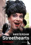Agudo, Shirley - Amsterdam Streethearts