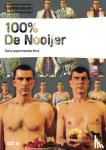 Nooijer, Paul de, Nooijer, Menno de - 100% De Nooijer 5006