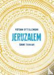 Ottolenghi, Yotam, Tamimi, Sami - Jeruzalem