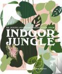 Camilleri, Lauren, Kaplan, Sophia - Indoor Jungle