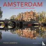 Lemmens, Frans - Amsterdam