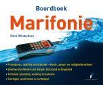 Westerhuis, Rene - Boordboek marifonie