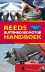 Pickthall, Barry - Reeds buitenboordmotor handboek