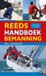 Johnson, Bill - Reeds handboek bemanning