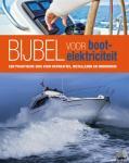 Johnson, Andy - Bijbel voor boot elektriciteit