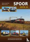 Meer, Peter van der, Ee, Marcel van - Spoor editie 28