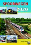 Latten, Richard - Spoorwegen 2020