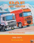 Sluis, Marcel van der - DAF 95 en 95 XF