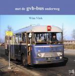 Vink, W - Met de GVB-bus onderweg