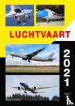 Vos, R - Luchtvaart 2021