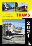 Schenk, B.A., Toorn, M.R. van den - Trams 2021