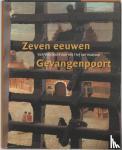 Hoeve, J. van den, Lit, R. van, Zijlmans, Jori -