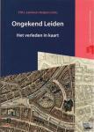 - Ongekend Leiden