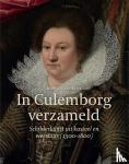 Leerink, Margot, Versteegh, Lysanne - In Culemborg verzameld
