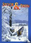 - Spoor & Trein 12