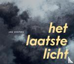 Vosters, Jan, Smolders, Rob - Het laatste licht