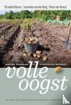 - Volle oogst