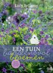 Bellamy, Lucy - Een tuin barstensvol bloemen