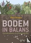Nauta, Phil - Bodem in balans