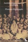 Nightingale, F. - Aantekeningen over het verplegen