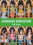 Jansma, Rudi - Handboek Hindoeïsme